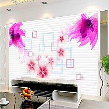 Leegt 3D Tapete Wallpaper Mural 3D Wallpaper