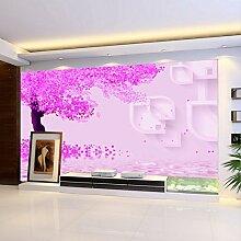 Leegt 3D Tapete Wallpaper Mural Custom 3D