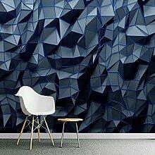 Leegt 3D Tapete Wallpaper Mural Home Improvement