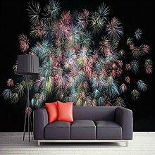 Leegt 3D Tapete Wallpaper Mural Romantisches