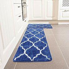 Küchenteppich Waschbar günstig bei LionsHome kaufen