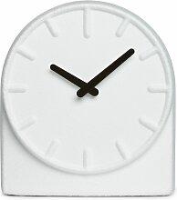 LEFF Amsterdam Felt Two Uhr