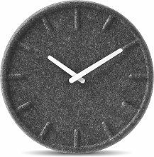 LEFF Amsterdam Felt Uhr