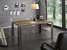Legno&Design Tisch eckig Küche Wohnzimmer