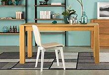 Legno&Design Tisch Küche Wohnzimmer rechteckig in