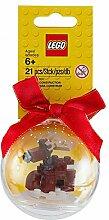 LEGO Seasonal Christmas Set 853574Rentier