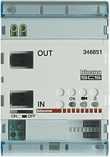 Legrand 346851  Expansion Modul