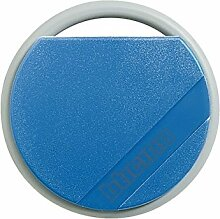 Legrand 348203 Transponder Blau