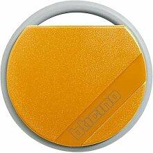 Legrand 348204 Transponder Orange
