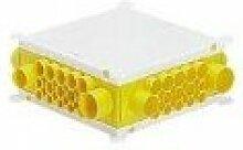 Legrand Batibox LEG89381Box für Dach/Platte,