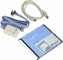 Legrand Box Formholz dpx3026197–DPX Anschluss Test-Programm