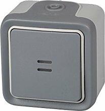 Legrand Plexo–Lichtschalter Switch (Moderne)