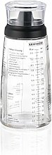 Leifheit 3195 Salat Dressing Shaker
