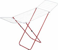 Leifheit 81750 Flügelwäschetrockner 18 m