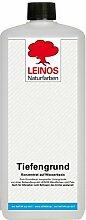 Leinos 620 Tiefengrund 1,00 l