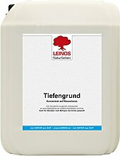Leinos 620 Tiefengrund 10,00 l
