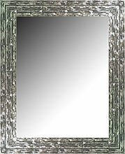 Leinwände Levante Da2000–6–Spiegel