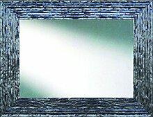 Leinwände Levante DA2002–6–Spiegel