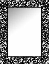 Leinwände Levante da2413–6–Spiegel