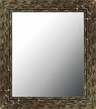 Leinwände Levante da2431–6–Spiegel
