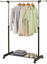 Leiser multifunktionaler Kleiderständer
