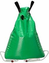 LEISURE TIME Baum Wasser Tasche, PVC