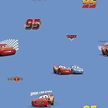 Leisurebrands Decofun Disney Cars Tapete