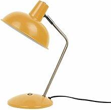 Leitmotiv Present Time Table lamp - Hood -