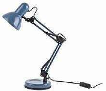 Leitmotiv - Schreibtischlmape, Tischlampe, Lampe -