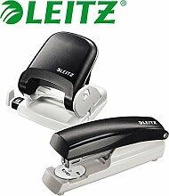 Leitz 5005 NeXXt Series Bürolocher für bis zu 25