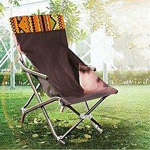 LELI Outdoor-klappstuhl,Lounge Stuhl,Liege,Home
