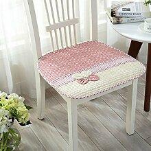 LELI Stuhl polster für esszimmer