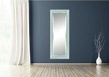 Lenfra Wandspiegel Amira, (1 St.) B/H/T: 55 cm x