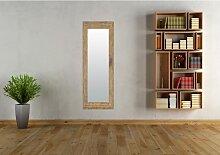 Lenfra Wandspiegel Annika, (1 St.) B/H/T: 55 cm x