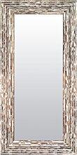 Lenfra Wandspiegel Charlie, (1 St.) B/H/T: 60 cm x