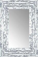Lenfra Wandspiegel Charlie, (1 St.) B/H/T: 73 cm x