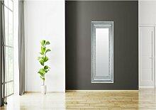 Lenfra Wandspiegel Gina, (1 St.) B/H/T: 59 cm x