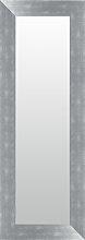 Lenfra Wandspiegel Gloria, (1 St.) B/H/T: 63 cm x