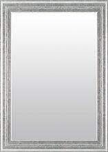 Lenfra Wandspiegel Gretchen, (1 St.) B/H/T: 61 cm