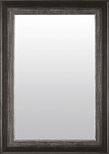 Lenfra Wandspiegel Jule, (1 St.) B/H/T: 48 cm x 98