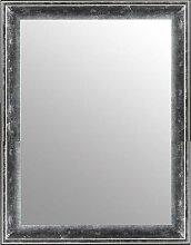 Lenfra Wandspiegel Kayka, (1 St.) B/H/T: 42 cm x