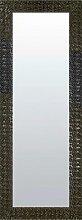 Lenfra Wandspiegel Leni, (1 St.) B/H/T: 54 cm x