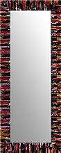 Lenfra Wandspiegel Picasso, (1 St.) B/H/T: 74 cm x