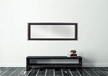 Lenfra Wandspiegel Pria, (1 St.) B/H/T: 55 cm x