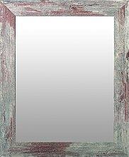 Lenfra Wandspiegel Ria, (1 St.) B/H/T: 57 cm x 77