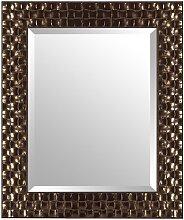 Lenfra Wandspiegel Samantha, (1 St.) B/H/T: 48 cm