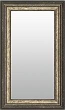 Lenfra Wandspiegel Sari, (1 St.) B/H/T: 55 cm x