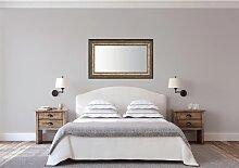 Lenfra Wandspiegel Sari, (1 St.) B/H/T: 63 cm x 83