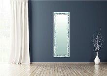 Lenfra Wandspiegel Tabea, (1 St.) B/H/T: 63 cm x