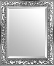 Lenfra Wandspiegel Tina, (1 St.) B/H/T: 52 cm x 72